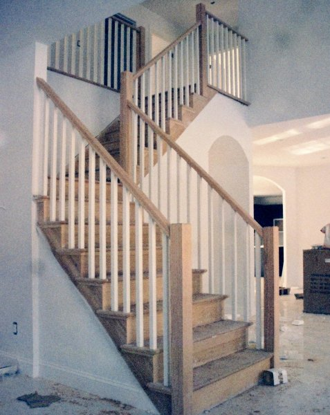 Wooden Balustrades Designs : 100211 r1 173 6a from www.tehroony.com size 477 x 600 jpeg 63kB